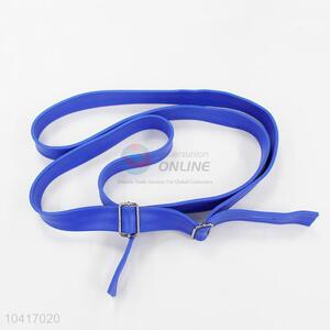 Promotional fitness twisted band for fitness
