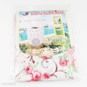 Waterproof Sunscreen Washing Machine Cover Waterproof Case