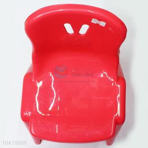 Fashion Style Popular Dining Chair Kids Toy Chair