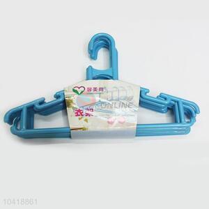 Children Toddler Baby Clothes Coat Hangers Hook