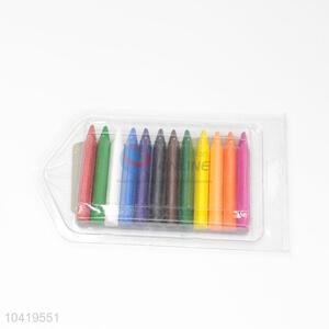 Promotional Crayon for Kids Drawing/Painting