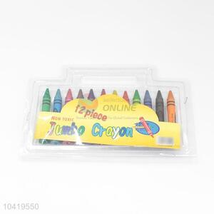 Non-toxic Crayon for Kids Drawing/Painting