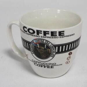 High Quality Ceramic Cup Coffee Mug