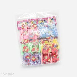 Made In China Wholesale Hair Bands Set
