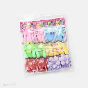 Hot New Products Hair Bands Set