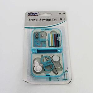 Factory Direct Travel Sewing Tool Set for Sale