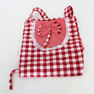Wholesale Nice Apron for Sale