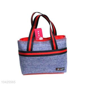 Hand Bags Tote Bag for Promotion