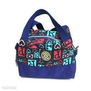 New Arrival Eco-friendly Lady Hand Bag