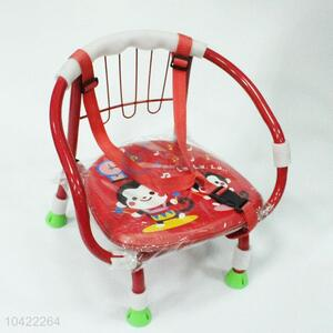 Hot Selling New Baby Chair