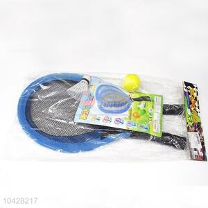Outdoor Sport Tennis Shuttlecock Racket