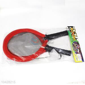 Hot Sale Tennis Racket/Tennis Racket