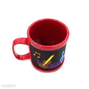 Good Quality Plastic Water Cup/Mug for Sale