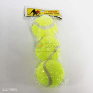 Cheap Price 3PC Tennis Suit