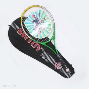 Hot Selling Wholesale Tennis Racket