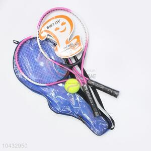 Best Selling Tennis Rackets for Promotion