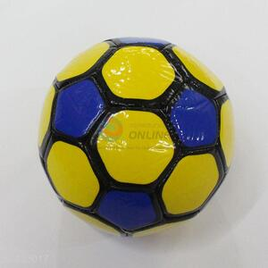 Mini size2 foam soccer ball for promotion