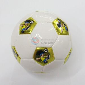 Mini Soccer PU Foam Promotional Football