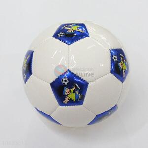 Newest high quality Soft Foam Rubber Football with lower price