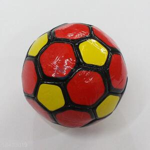 Cheapest promotional mini foam football