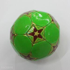Promotional children toy cheap foam football