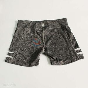 Cheap wholesale high quality sports shorts