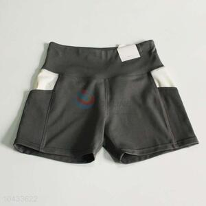 Competitive price hot selling sports shorts