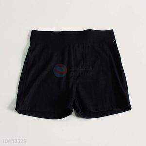 High sales promotional sports shorts