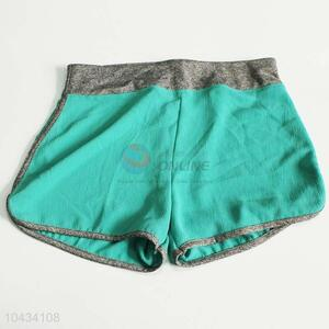Best low price sport short