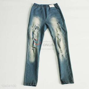 Best cheap high quality jeans