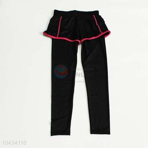 Best low price black/red trouser