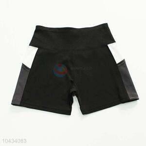 Daily use cheap sport short
