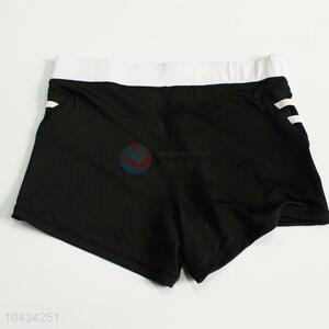 Hot Selling Cheap Sport Shorts