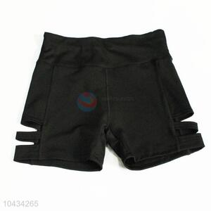 Wholesale Cheap Sport Pants for Girl