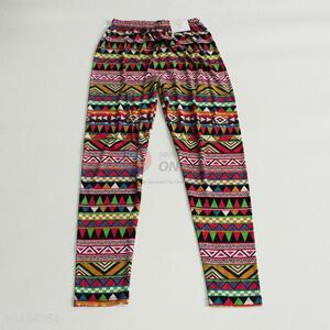 Vintage Style High Quality Leggings