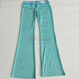 High Quality Sport Trousers for Girls