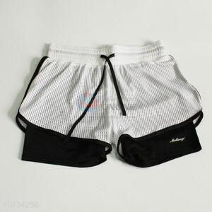 Fashion Good Quality Sport Short