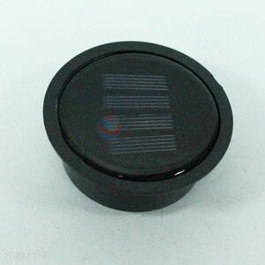 Creative Design Bottle Cap Solar Light