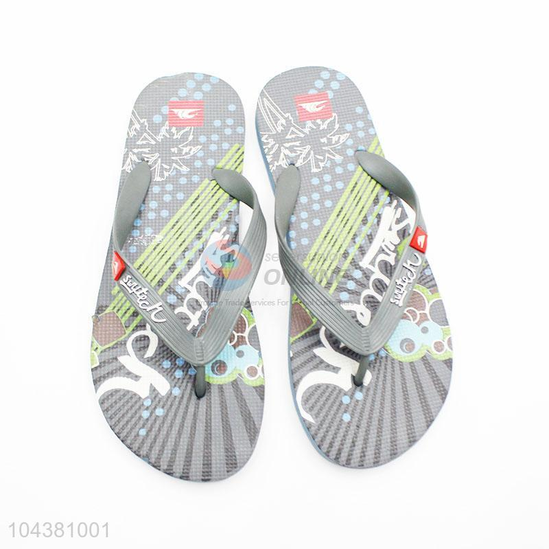 e8a241ce93e7 Wholesale Cheap Slippers Flip Flops Plastic Sandals - Sellersunion Online