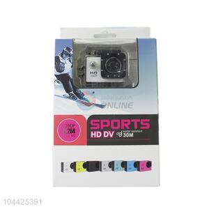 Hot sale direct sale sports diving camera