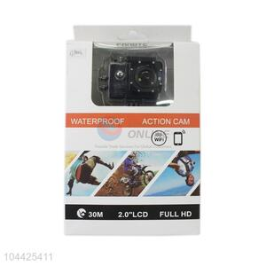 Wholesale custom mini sports diving camera