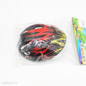 Wholesale High Quality Child Bike Riding Helmet
