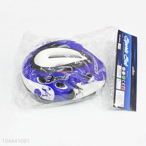 Wholesale China Supply Colorful Bike Riding Helmet