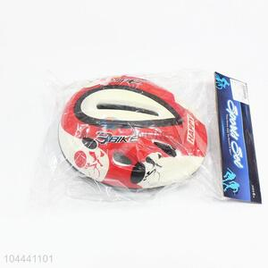 New Fashion High Quality Plastic Bike Riding Helmet