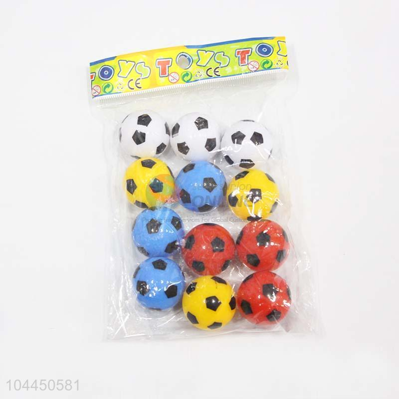 Top Quality Finger Football Mini Football Game Toy Sellersunion Online