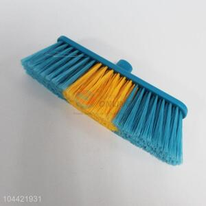 Wholesale Plastic Broom Head for Household Cleaning