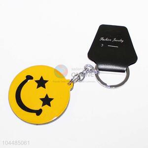Pretty Cute Key Chain for Promotion