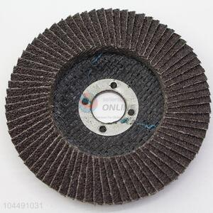 Factory direct high qaulity calcination abrasive mop disc