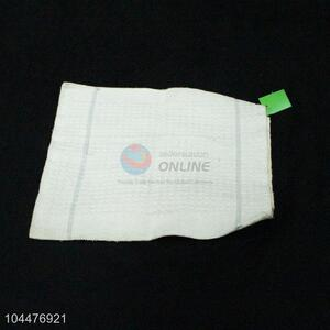 Cotton Cleaning Cloth For Sale