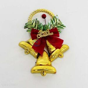 Low Price Christmas Ornaments Festival Decorations